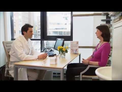 Schädigende Sprunggelenksbänder Behandlung zu Hause