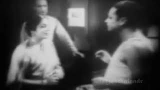 ae chand chhup na jana Kanan Devi - Part 1,2 & a   - YouTube