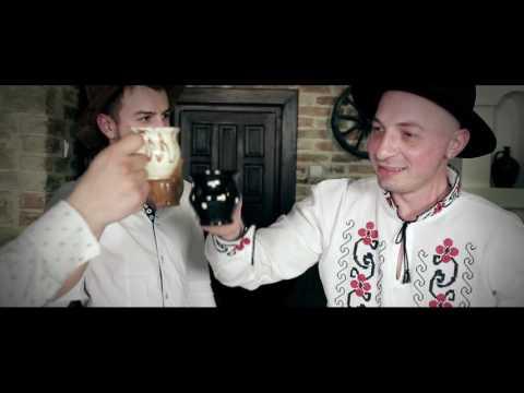 Ciprian Popa – Cui ii place viata Video