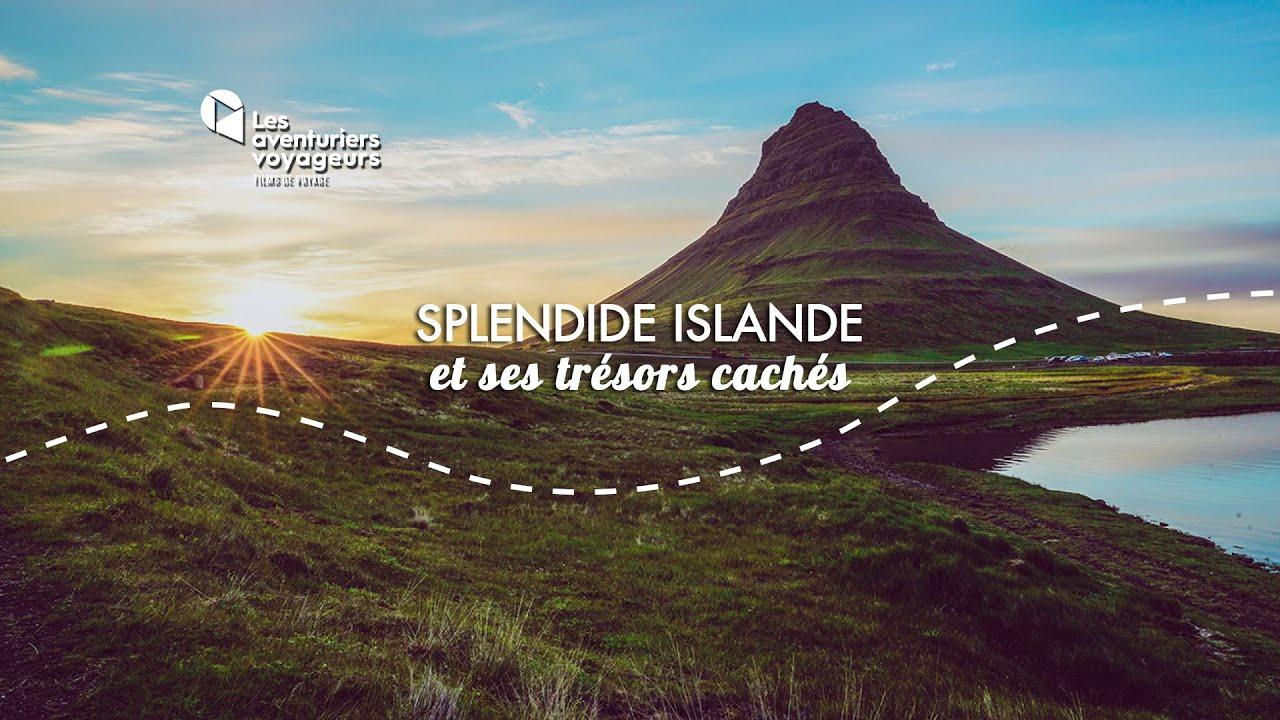 Islande AV