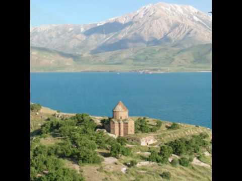 За горою Арарат Армения моя!!!