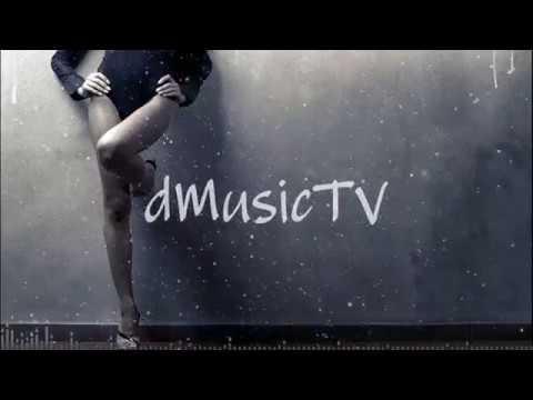 BÖ & Serhat Durmus - Elimi Tut (ft. Ecem Telli)