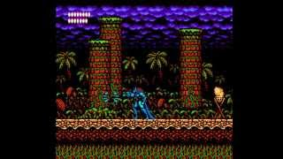 NES Longplay [056] Batman- Return Of The Joker