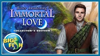 Immortal Love: Bitter Awakening Collector's Edition video
