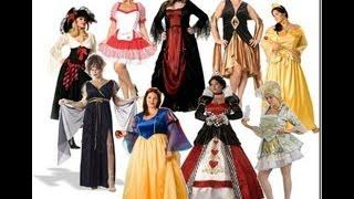 Cute Holloween Costumes For Teenage Girls