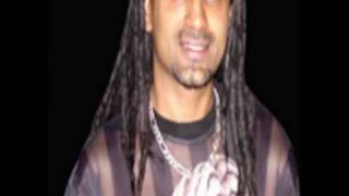 Apache Indian(Arranged Marriage).flv
