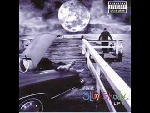 Eminem and D12 - Public Service Announcement