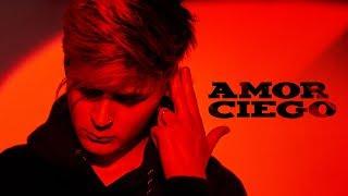 LIT Killah   Amor Ciego (Official Video)