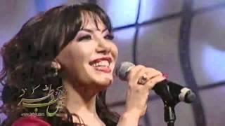تحميل اغاني Maliha Tounisia hoby hiarny -- مليحة التونسية حبى حيرنى MP3