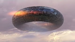 НЛО.UFO:ФЛОТ НЛО В РОССИИ!***** РОЖДЕСТВО!******2017 SUPER!