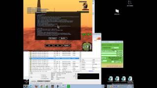 Пиар сервера samp, Как спамить в смс на Samp-Rp