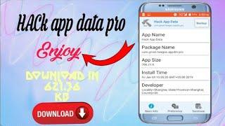 how to hack web with hack app data - मुफ्त ऑनलाइन