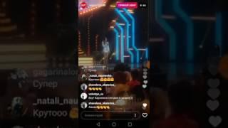 Ани Лорак пародирует звезд эстрады Vegas City Hall 14 06 2017