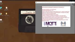 mqtt broker windows 7 - Thủ thuật máy tính - Chia sẽ kinh