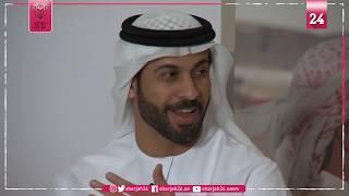 برعاية محمد بن زايد.. فعاليات مهرجان الظفرة تنطلق الاثنين
