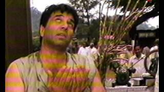 Hum Gharibon Ne Tera Full Song | Loha | Dharmendra