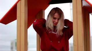Возвращение в детство! Красивый - рекламный ролик молодого фотографа г. Ижевск.