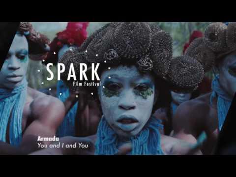 SPARK Dance Forum presents: Applications open for Summer Dance on Film Festival