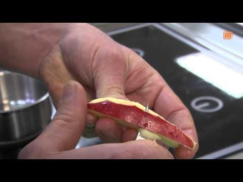 Wie den fettigen Bauch die Rezensionen zu entfernen
