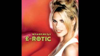 Dance With The Vamps - E-Rotic (Mambo No. Sex)