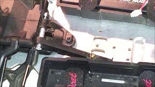 No Problems Computer & Hobby. Brushed vs Brushless motors ...