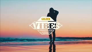 Sam Smith - Too Good At Goodbyes (Cassandra Jean x Viga Remix)