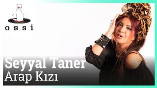 Seyyal Taner / Arap Kızı