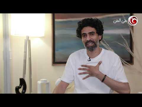 رأي محمد علاء في اللاعب مروان محسن واختيارات المنتخب المصري