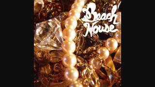 Beach House  - Lovelier Girl