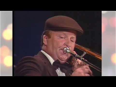 video Jazz en Viña temporada 1 programa 1