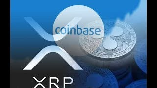 RIPPLE XRP COINBASE LIST APOLLO HERMES/UPDATER/ADAPTIVE FORGING-FASTEST NETWORK 2 SEC BLOCKS! W12TIC