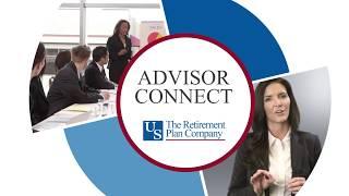 Understanding How Forfeitures Work in Retirement Plans