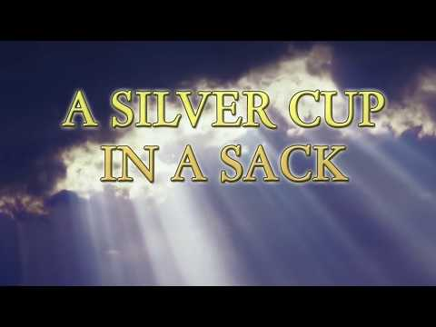 Genesis 44: A Silver Cup In A Sack | Bible Story (2020)