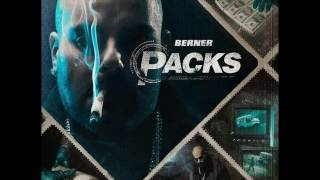 Berner - Niice feat  Quavo & Paul Wall