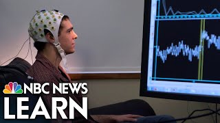 Mysteries of the Brain: Brain-Computer Interface