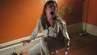 O Exorcismo De Emily Rose (Melhores Cenas)