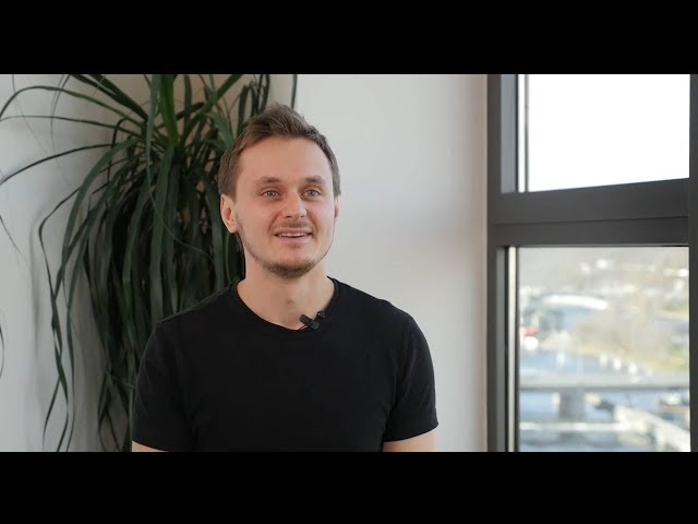 ByznysPark w/ Jakub Sechter: Spendee v prestižních akcelerátorech? Hodně jsme se toho naučili