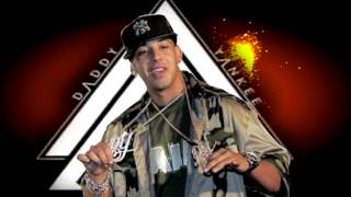 Daddy Yankee Po Encima Video Oficial FULL HD
