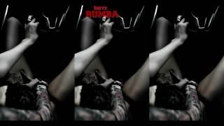 Inkyz Rumba