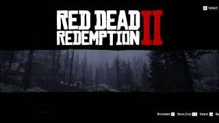 Red Dead Redemption 2 Sli / NVLink detailed video instruction