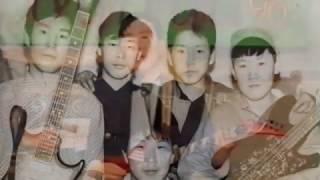 "Кумиры 90-х (""Ааспыт кэм дуорааннара, билинни кэмнэ"", документальный фильм"