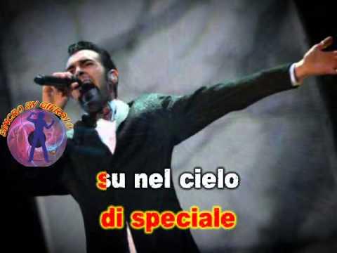 , title : 'Marco Mengoni - 20 sigarette (karaoke - fair use)'