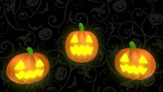 it's halloween yay