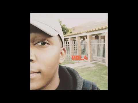 Dj Smashis Friday Mood Vol2gqom Mix