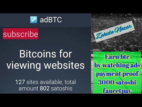 Pénzt keresni az interneten a befektetési felülvizsgálatokon