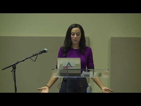 12th Annual Women of Color Leadership Conference featuring keynote speaker Angela Rye