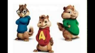 Alvin and the Chipmunks - The Farmer In The Dell