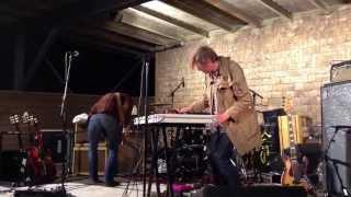 22 Pistepirkko: Birdy (live). Koiteli Elää 2013 -festivaali, Kiiminki