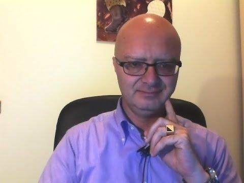 Allen Carrhae come smettere di fumare laudiobook gratuitamente