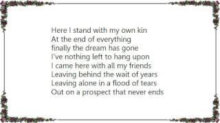 Charlotte Martin - Steel Lyrics